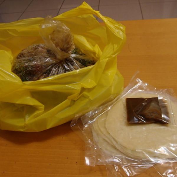 台北市 美食 餐廳 中式料理 中式料理其他 邱記烤鴨