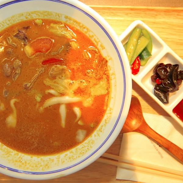 高雄市 美食 餐廳 中式料理 中式料理其他 五梅先生