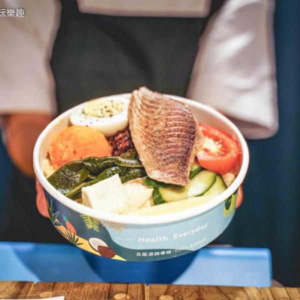台北市 餐飲 中式料理 隨主飡法式水煮專賣-台北小巨蛋總店