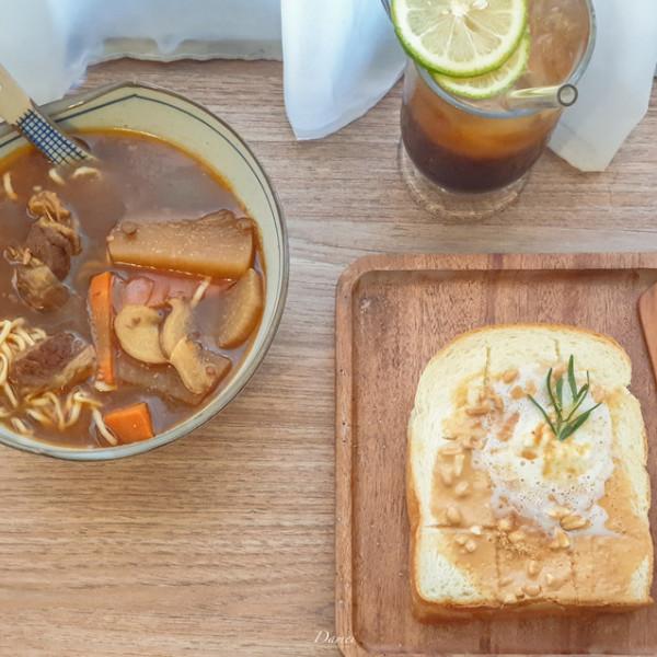 台南市 美食 餐廳 中式料理 好煩家