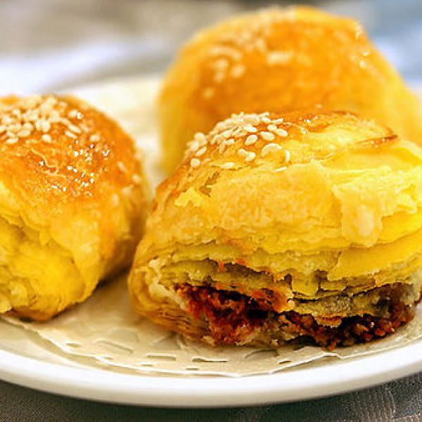 台北市 美食 餐廳 中式料理 粵菜、港式飲茶 天星港式飲茶