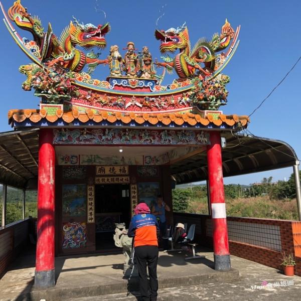 新北市 休閒旅遊 景點 景點其他 2019草嶺古道芒花季