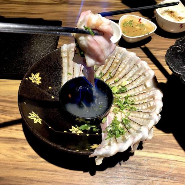 新竹市 餐飲 鍋物 其他 新竹岩漿火鍋