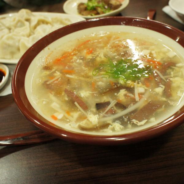 台北市 美食 餐廳 中式料理 台菜 三二食坊