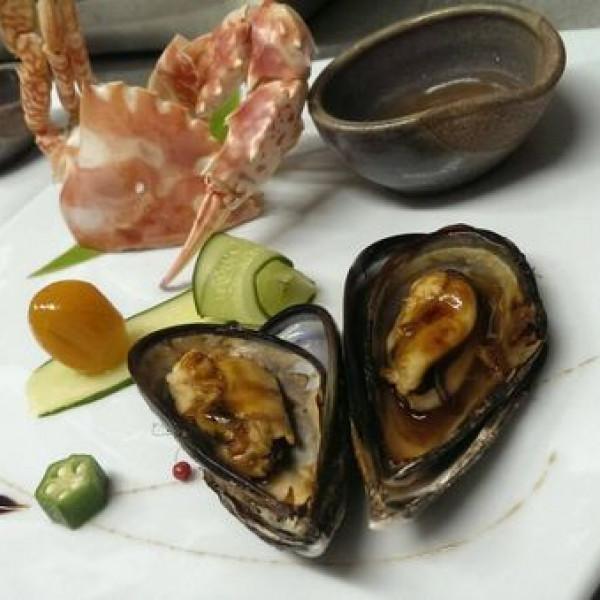 新北市 美食 餐廳 異國料理 日式料理 錦小鹿手作幸福料理