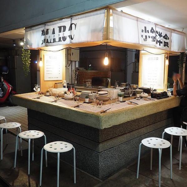 高雄市 餐飲 法式料理 小鉢洋食