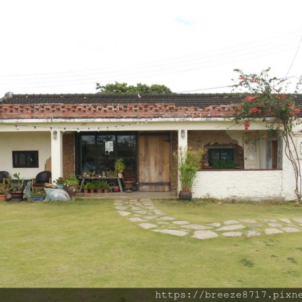 屏東縣 餐飲 茶館 肥春號 (Fatchun Café )
