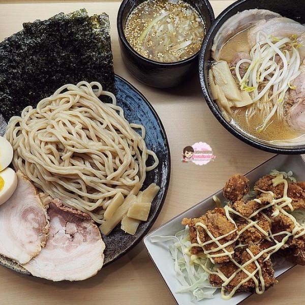 高雄市 餐飲 日式料理 らーめん壱 Ramen Ichi