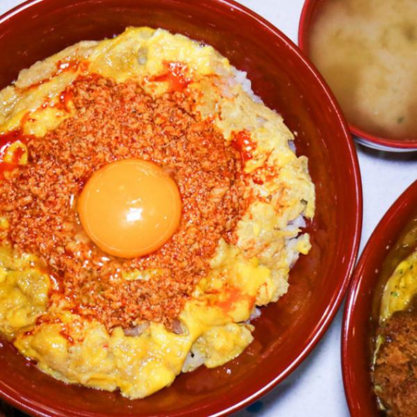 高雄市 餐飲 日式料理 鳥開親子丼夢時代店