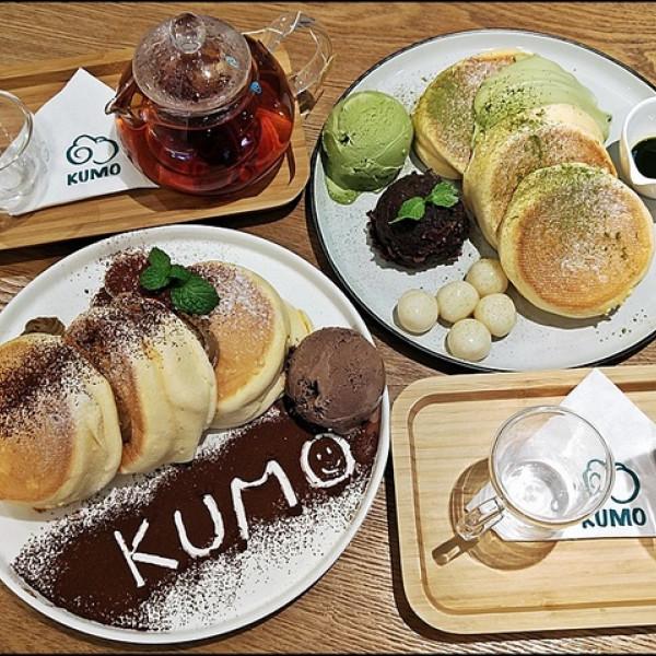 台中市 餐飲 飲料‧甜點 甜點 KUMO朵朵雲