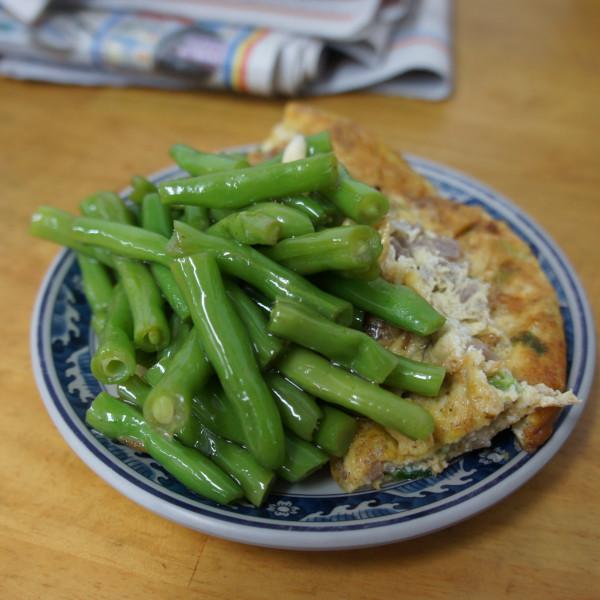 台北市 美食 餐廳 中式料理 麵食點心 經理牛肉麵