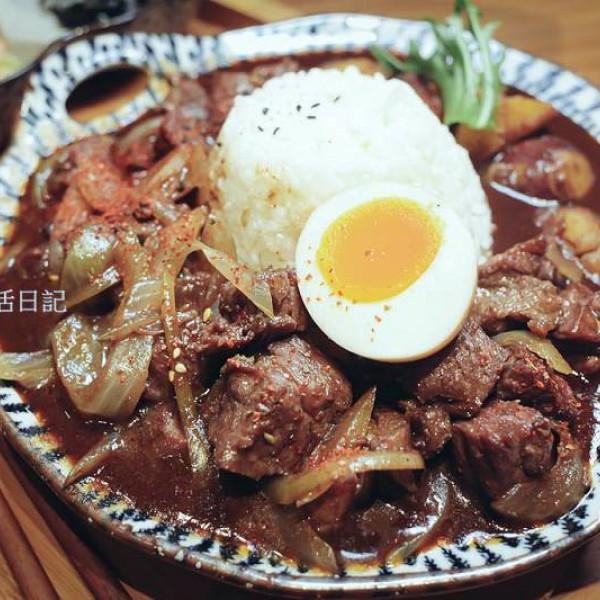 新北市 餐飲 多國料理 多國料理 賣飯食
