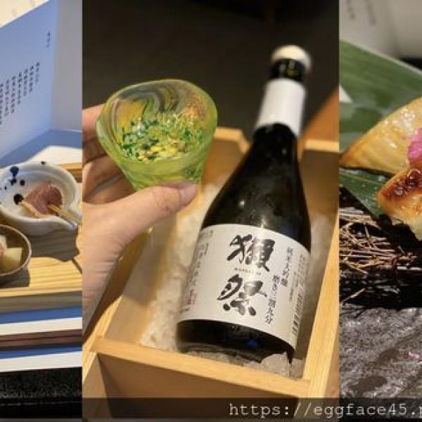 宜蘭縣 餐飲 日式料理 宜蘭力麗威斯汀度假酒店 舞日本料理 MAI