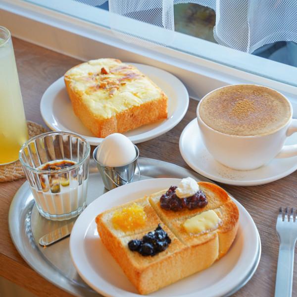 高雄市 餐飲 早.午餐、宵夜 西式早餐 Sun Sun 山山