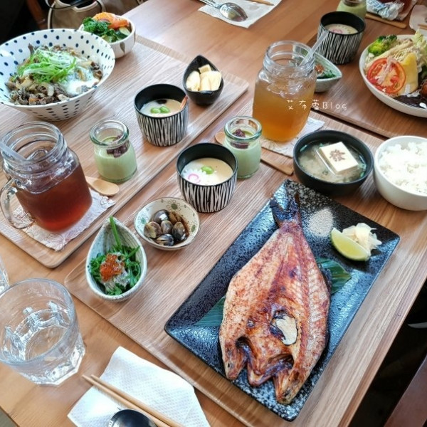 高雄市 餐飲 多國料理 其他 來吃飯飯