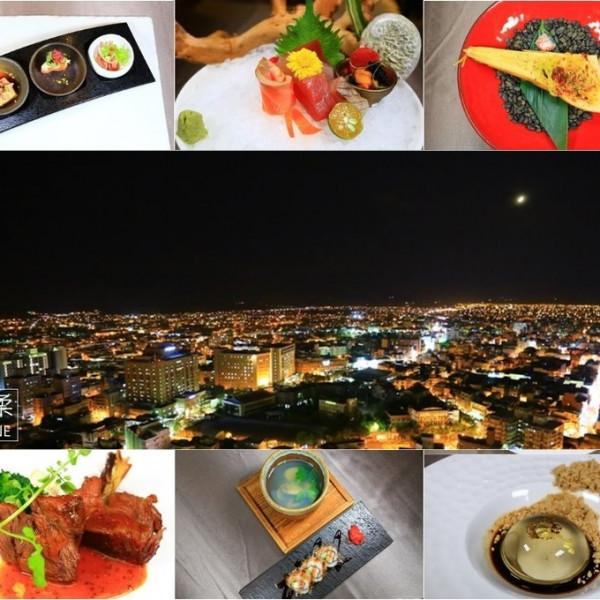 宜蘭縣 餐飲 多國料理 其他 羅東村却國際温泉酒店