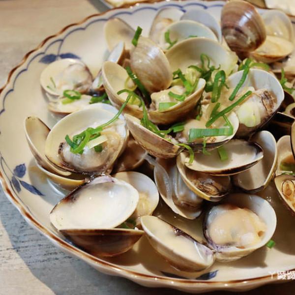 新竹縣 餐飲 日式料理 橫丁六八屋ヨコチョウロクハチヤ