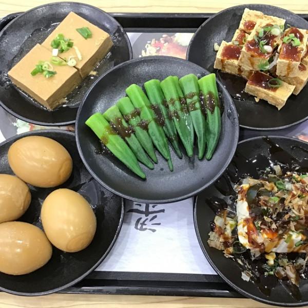 桃園市 餐飲 速食 其他 梁社漢排骨 (桃園大有店)