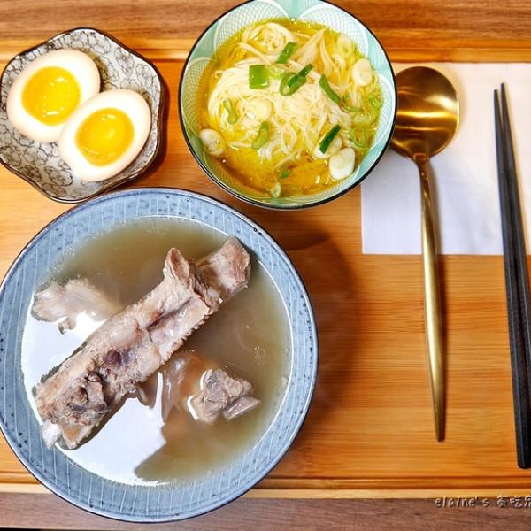 台北市 餐飲 多國料理 南洋料理 小誇張肉骨茶專賣店