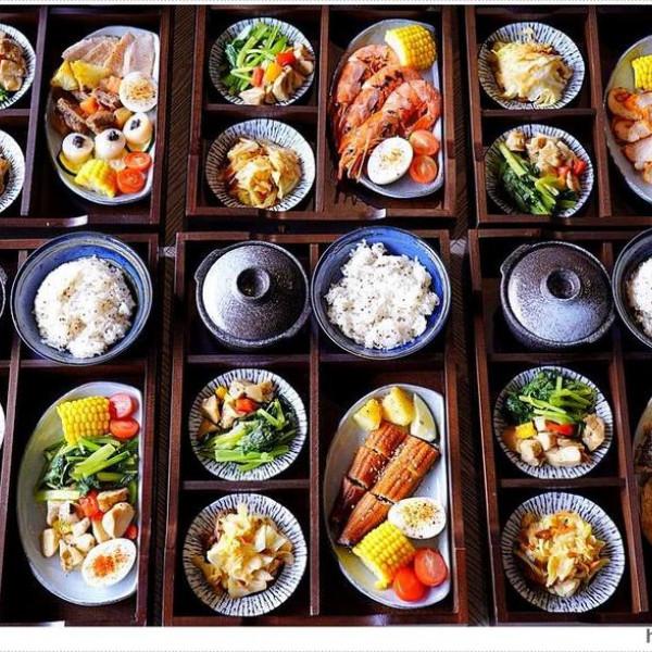 台中市 餐飲 中式料理 肉肉堂(大敦店)