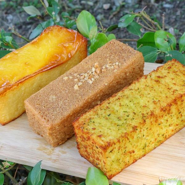 台中市 餐飲 糕點麵包 台中麥司特現烤麵包