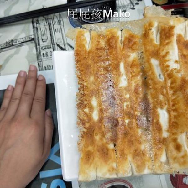 台北市 餐飲 中式料理 老楊家麵食