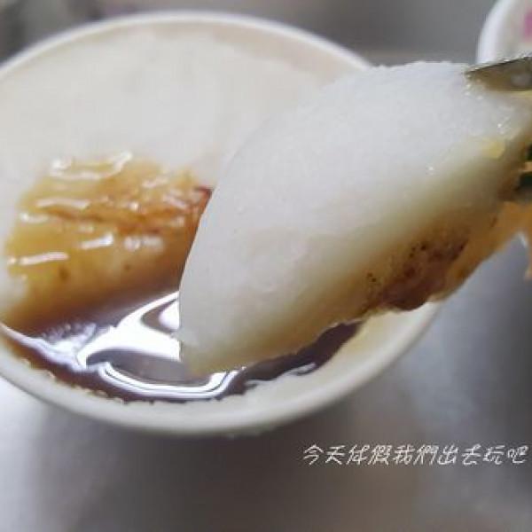 彰化縣 餐飲 台式料理 衫行碗粿