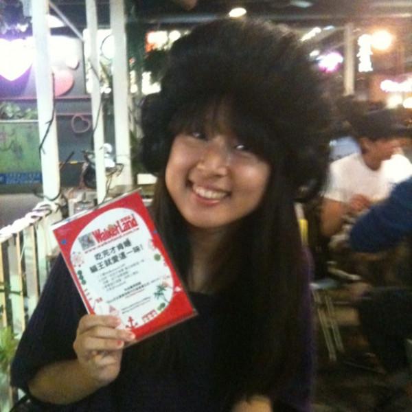 台北市 美食 餐廳 異國料理 美式料理 Amber's Brunch