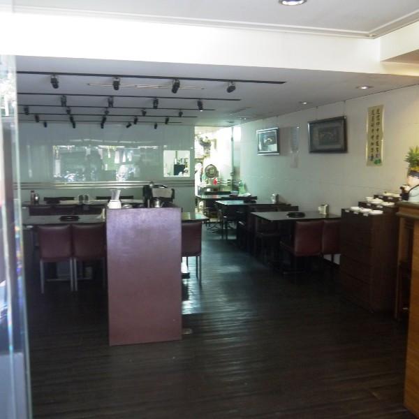 台北市 美食 餐廳 火鍋 麻辣鍋 以辣之名