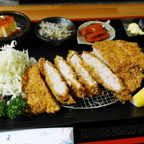 台中市 餐飲 日式料理 貳柒日式家庭料理
