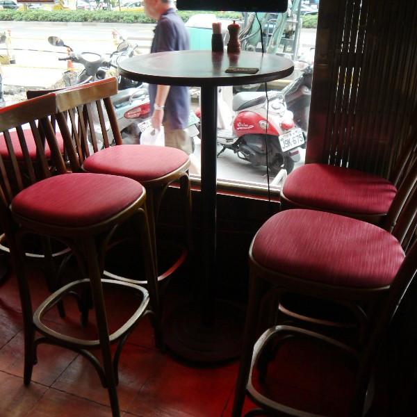 台北市 美食 餐廳 飲酒 PUB 我的家餐廳 MY OTHER PLACE