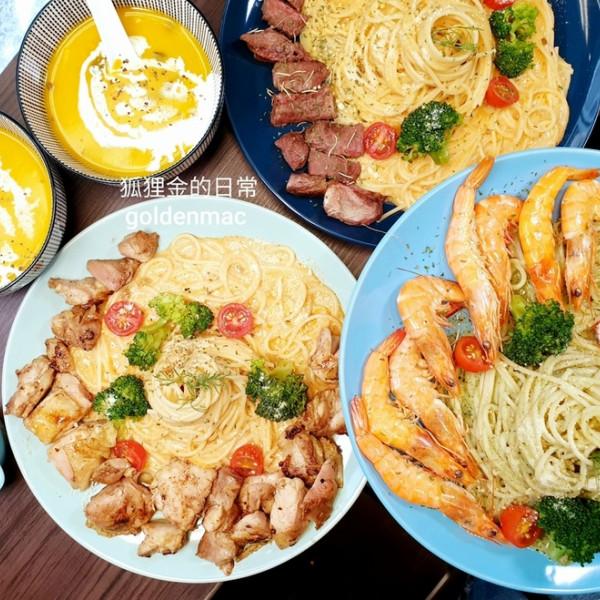 台中市 餐飲 義式料理 RARE芮珥舒肥料理