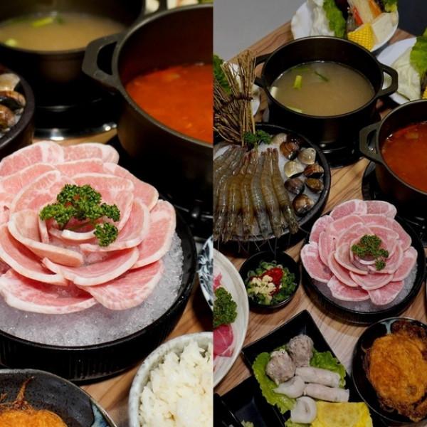 台南市 餐飲 鍋物 火鍋 小蔡什鍋