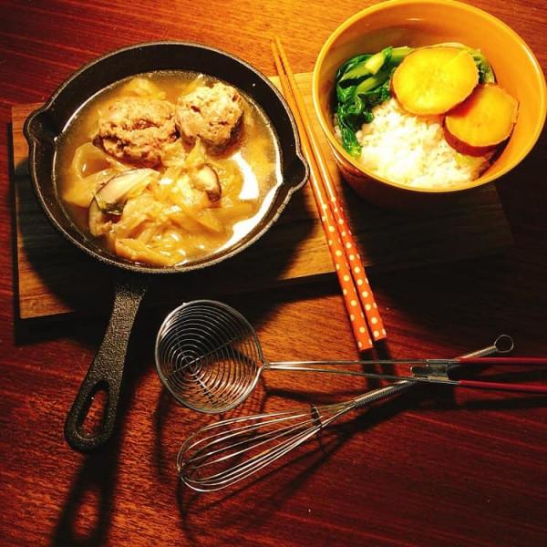 台北市 餐飲 法式料理 班尼拉香草歐廚