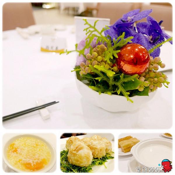 台北市 美食 餐廳 中式料理 台菜 欣葉台菜 (新光三越南西店)