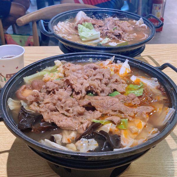 台北市 餐飲 鍋物 其他 小石鍋內湖港墘店