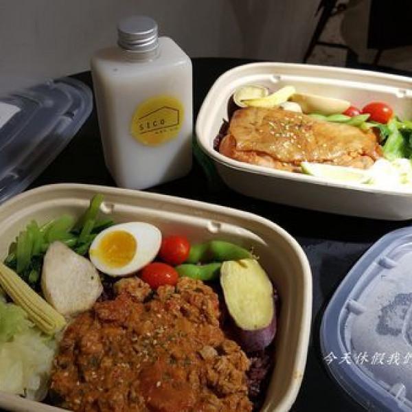 彰化縣 餐飲 台式料理 SICO料理所