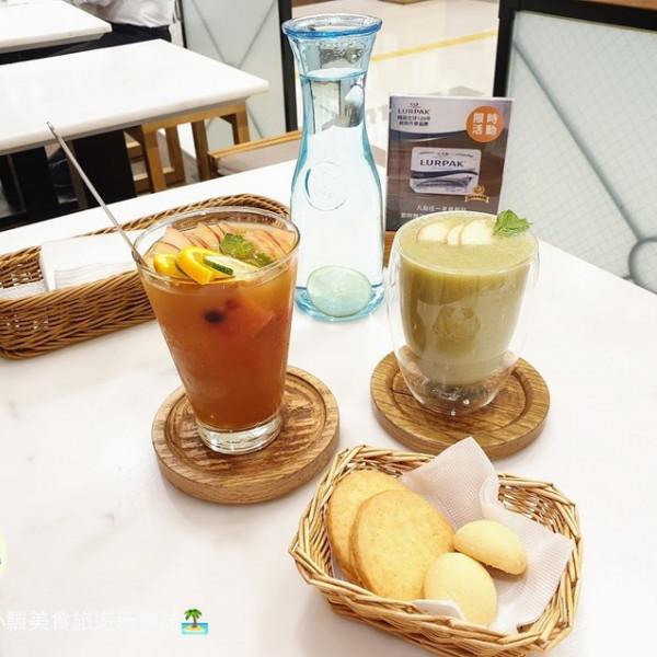 台北市 餐飲 飲料‧甜點 甜點 Aunt Stella 詩特莉手工餅乾(台北SOGO忠孝館)