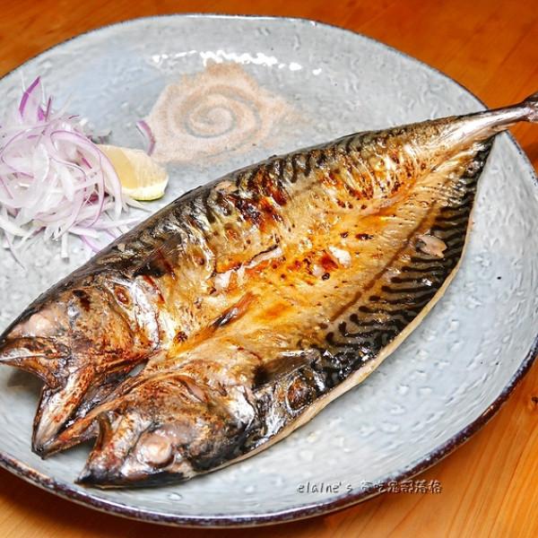 台北市 餐飲 日式料理 居酒屋 饕酒窩居酒屋