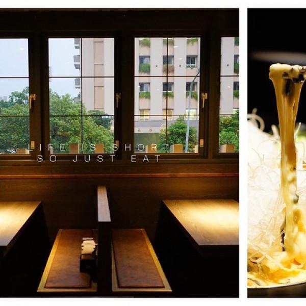 台中市 餐飲 鍋物 偈亭泡菜鍋雙十總店