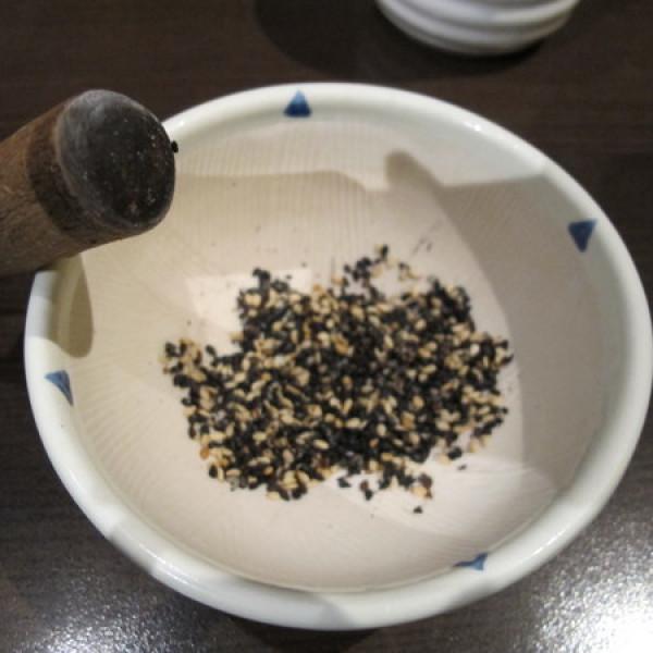 台北市 美食 餐廳 異國料理 日式料理 品田牧場 (台北南京東店)