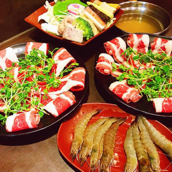 台北市 餐飲 鍋物 火鍋 火鍋世家 德惠店