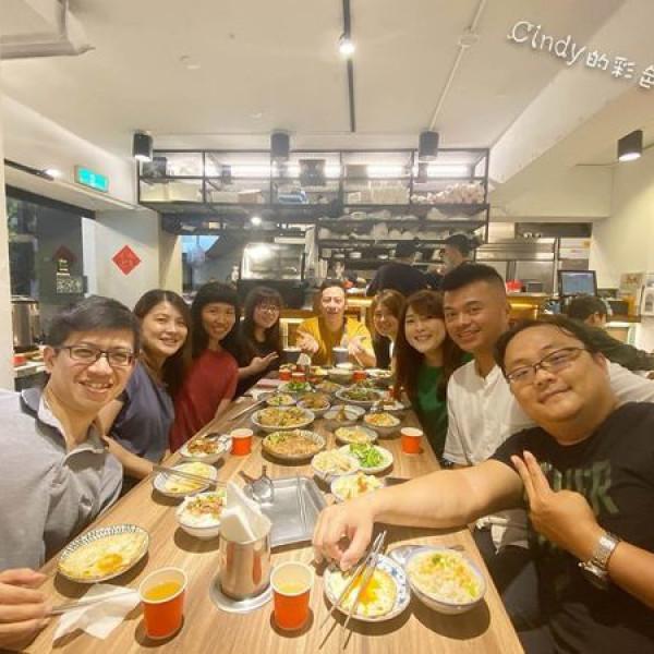 台北市 餐飲 中式料理 忠青商行