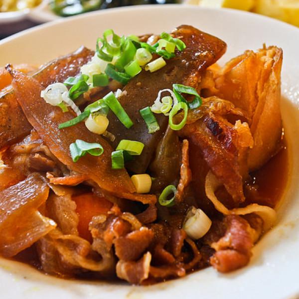 台北市 美食 餐廳 異國料理 日式料理 波克福來佐澤和風料理