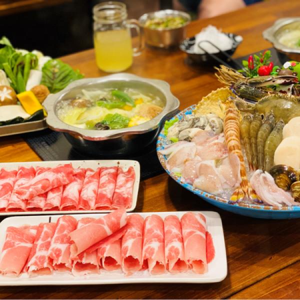 高雄市 餐飲 鍋物 火鍋 好湯(good soup)