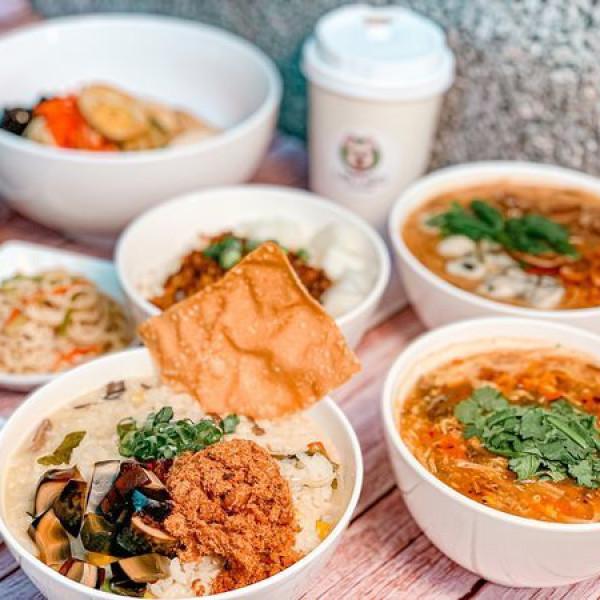 台北市 餐飲 台式料理 樂寶食堂 lambocucina