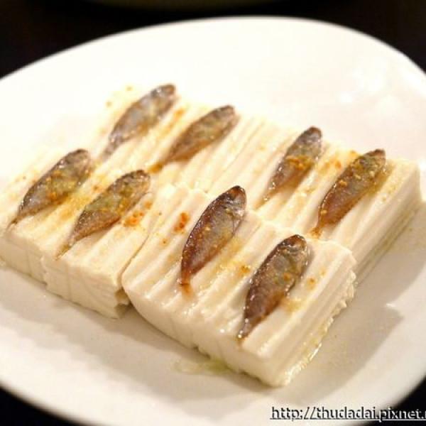 台北市 美食 餐廳 異國料理 日式料理 和幸沖繩居酒屋