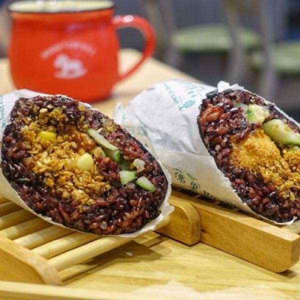 新北市 餐飲 素食料理 素食料理 佛里斯特廚房 forest kitchen