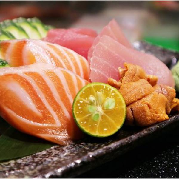 台北市 餐飲 日式料理 居酒屋 山木居酒屋