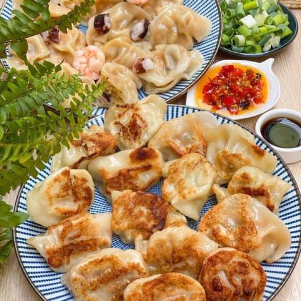 台中市 餐飲 台式料理 荷蓮御家